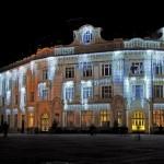 544. ro-Sibiu-city18_resize