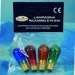 baleni-4ks-zarovka-e14-14v-5w-nadruzene-barvy-dexys-cz-default