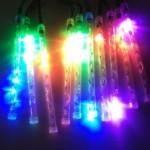 led-snezeni-8m-prodlouzitelne-10x18cm-multicolor-dexys-cz-default