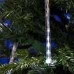 led-snezeni-8m-prodlouzitelne-10x18cm-studena-bila-dexys-cz-default