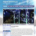vanocni-dekorace.com